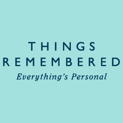 Coupon codes for things remembered