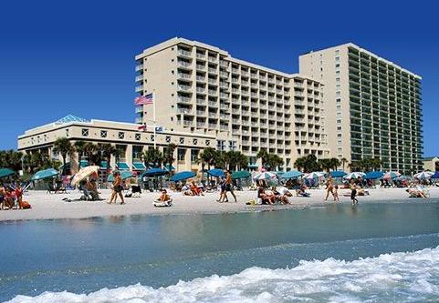 Orbitz_Family-&-Theme-Park-Hotel_Myrtle-Beach-Hotel-&-Resort-Deals