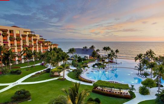 Orbitz_Mexico-Hotel_Deluxe-Puerto-Vallarta-Resort-Deals