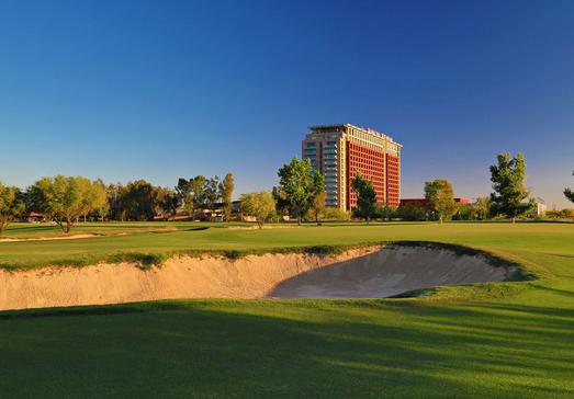 Orbitz_Resort-&-Spa-&-Discounts_Top-Rated-Scottsdale-Hotel-Deals