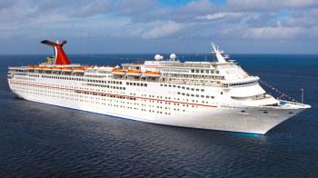 Travelocity_Alaska-Cruise_7-Nt-Alaska-Cruise-on-Top-Ship-from-$739