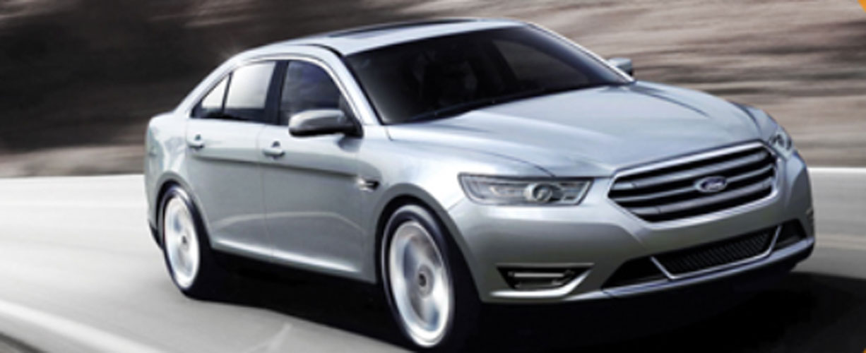 Expedia_North-America-&-International-Car-Rental_Expedia-Rental-Deals-up-to-25%-OFF
