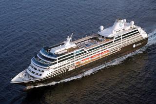 "Orbitz_Europe-Cruise_Azamara-Club-Cruise-""More-To-Love""-Sale"