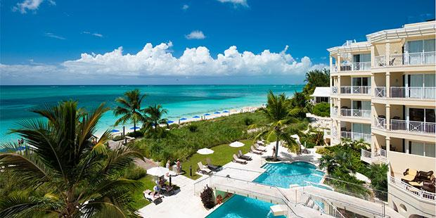 CheapCaribbean_Caribbean-Vacations_Turks-&-Caicos-Upscale-Getaway-at-$640-OFF