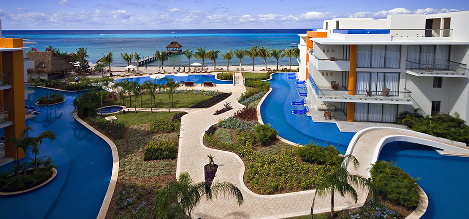 CheapCaribbean_Mexico-Vacations_Cozumel-All-Inclusive-Vacations-Up-to-50%-Off