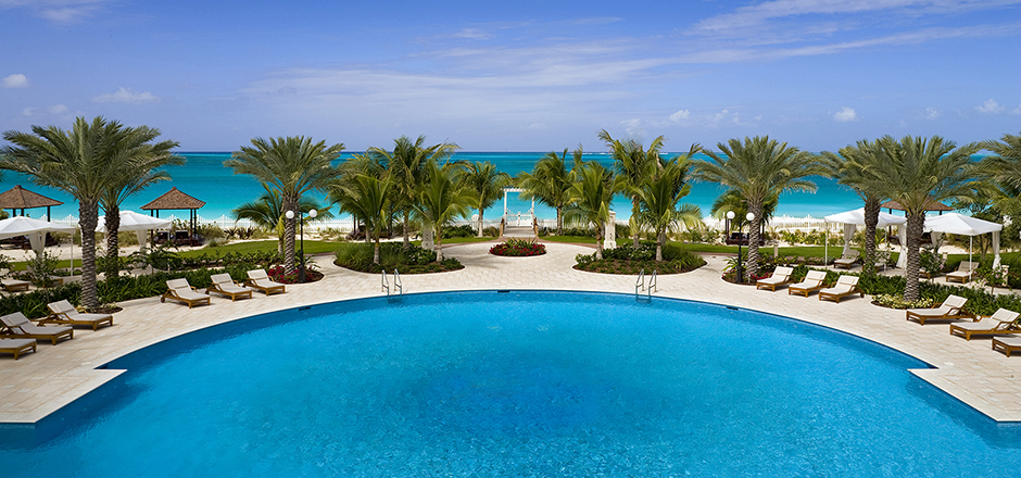 CheapCaribbean_Caribbean-Vacations_Turks-&-Caicos:-6-Nts-w/Air-at-$520-OFF