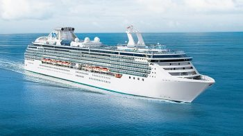 Expedia_Cruise_Princess-Cruise-Deals-+-Ship-Credit