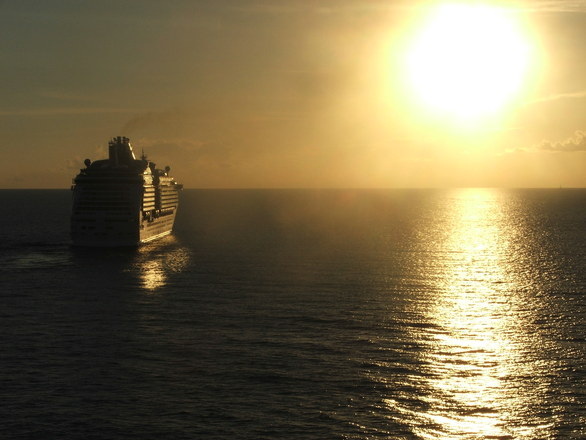 Expedia_Mexico-Cruise_Celebrity-Cruises-on-Sale-+-Hundreds-in-Extras