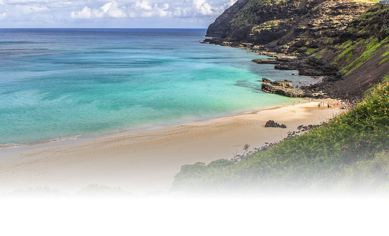 bookit.com_Hawaii-Hotel_Hawaii-Autumn-Pacakges-50%-OFF