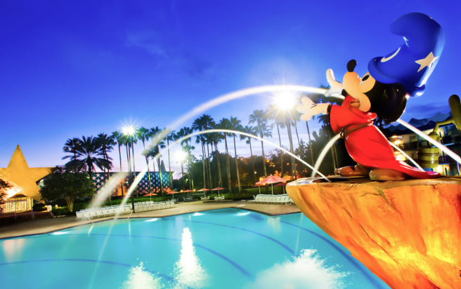 Expedia_Family-&-Theme-Park-Hotel_Walt-Disney-World-Resort-Sale-up-to-25%-OFF