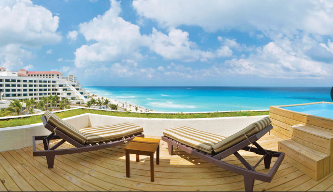 Orbitz_Mexico-Hotel_Oasis-Resorts-at-34-56%-OFF-+-Kids-Stay/Eat-FREE