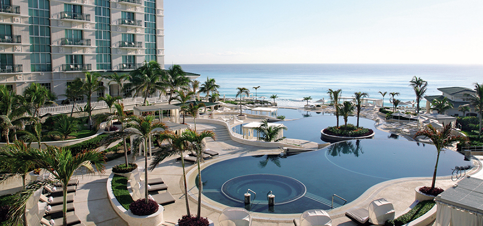CheapCaribbean_Mexico-Vacations_Deluxe-Cancun-All-Incl.-Getaways-at-1/2-OFF