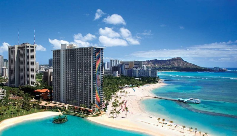 bookit.com_Hawaii-Vacations_Hawaii-Vacation-Packages-up-to-55%-OFF-