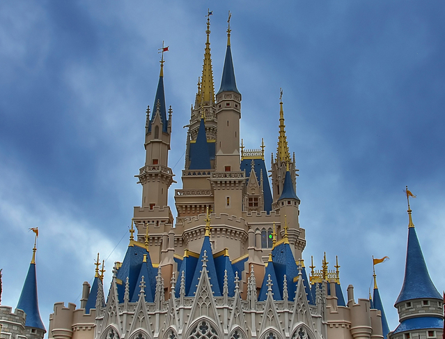 Hotels.com_Family-&-Theme-Park-Hotel_Walt-Disney-World-Deals,-Per-Night-