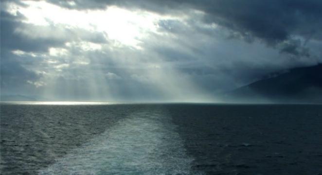 Orbitz_Other-Cruise_Balcony-on-Transatlantic-Summer-Cruise