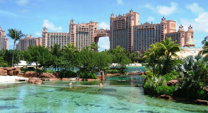 Atlantis_Resort-&-Spa-&-Discounts_Atlantis:-Up-to-$500-Resort-Credit-+-Kids-Stay/Eat-FREE