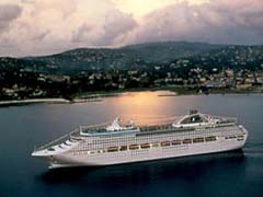 CruiseDirect_Cruise_Last-Minute-Cruises-up-to-75%-OFF