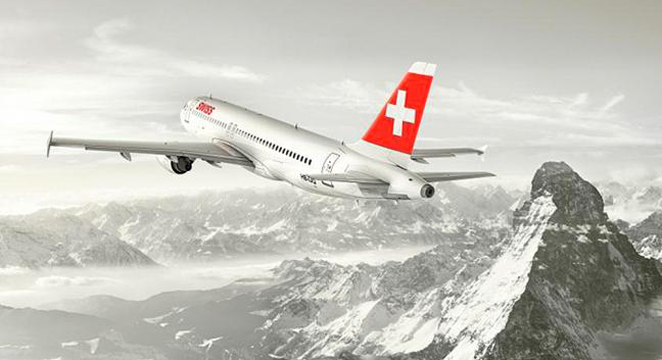 Swiss-International-Air-Lines_Europe-&-International-Flight_Europe-in-Autumn-from-9-Cities,-R/T