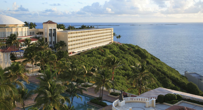 Hilton_Resort-&-Spa-&-Discounts_-Puerto-Rico-Waldorf-Astoria-Resort-at-35%-OFF-