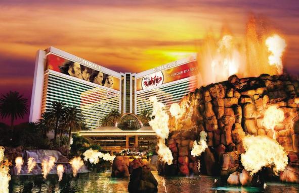 Orbitz_Las-Vegas-Hotel_Las-Vegas-Summer-Deals-from-$37/Nt