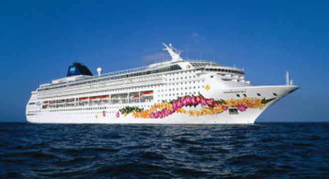 Travelocity_Other-Cruise_NCL-Cruise-Sale-+-All-Drinks-FREE