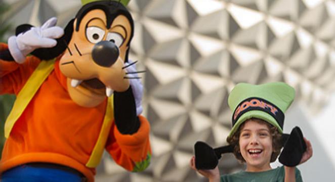 Priceline_Family-&-Theme-Park-Hotel_Walt-Disney-World-Resort-Deals