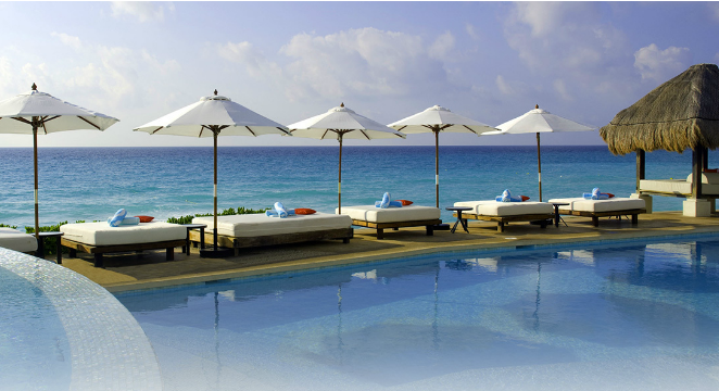 bookit.com_Mexico-Hotel_Melia-Caribbean-&-Mexicos-Resorts-30-60%-OFF