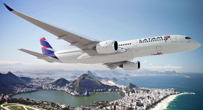 LAN-Airlines_Europe-&-International-Flight_South-America-Flights-Through-Fall,-R/T-