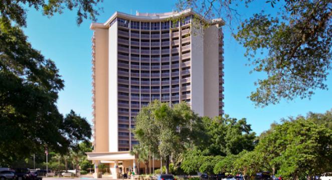 bookit.com_Family-&-Theme-Park-Hotel_Top-Orlando-Hotel-Inside-Disney-33%-OFF