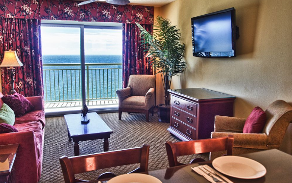 Travelocity_Family-&-Theme-Park-Hotel_Popular-Myrtle-Beach-Resort-at-30%-OFF
