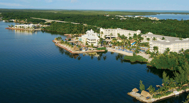Marriott_Florida-Hotel_Marriott-South-Florida-Hotel/Resort-Deals