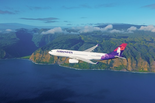 Hawaiian-Airlines_Hawaii-Vacations_Hawaii-Flights-in-Summer-&-Fall-(R/T)