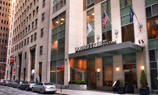 Groupon-Getaways_New-York-Hotel_4-Star-DoubleTree-Hotel-in-Mahattan-40%-OFF