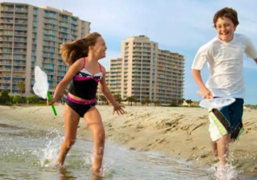 bookit.com_Family-&-Theme-Park-Hotel_Myrtle-Beach-Family-Condo-over-50%-OFF
