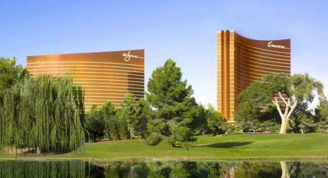 Preferred-Hotel-Group_Las-Vegas-Hotel_5-Star-Wynn-Las-Vegas-Deals