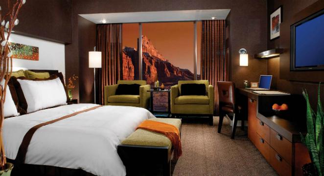 Preferred-Hotel-Group_Las-Vegas-Hotel_Luxury-Red-Rock-Casino-Resort-Discounts