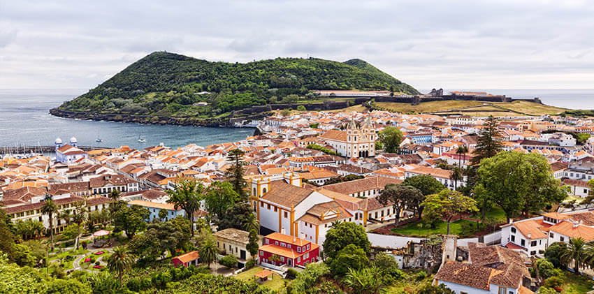 Azores-Getaways_International-Vacations_The-Azores---7-Days-with-Air,-Hotel,-Tranfers