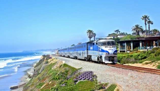 Amtrak_Flight_Select-Amtrak-Fares-at-30%-OFF