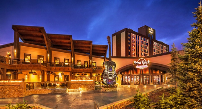 Groupon-Getaways_Resort-&-Spa-&-Discounts_Lake-Tahoe-Hard-Rock-Hotel/Casino-50%-OFF