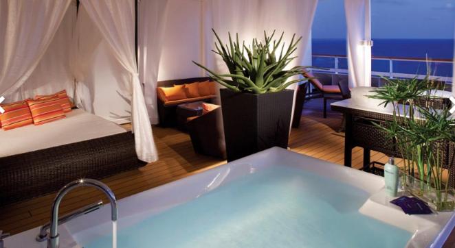 Priceline_Other-Cruise_Luxury-Cruise-Sale-+-Hundreds-in-Bonuses