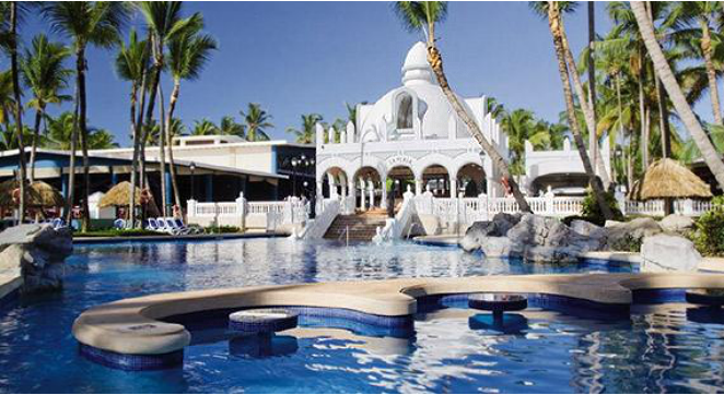 CheapCaribbean_Mexico-Vacations_All-Inclusive-Sale---4-Nt-Trips-at-$400+-OFF