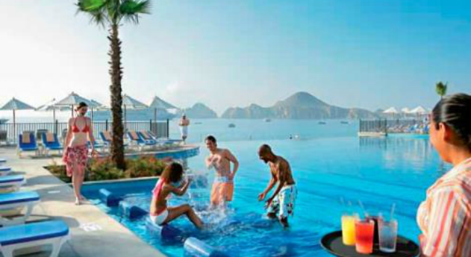 Riu-Hotels_Mexico-Hotel_5-Star-All-Inclusive-Cabo-Resort-Deal