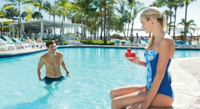 Riu-Hotels_Florida-Hotel_Luxury-Miami-Beach-Hotel-Autumn-Special