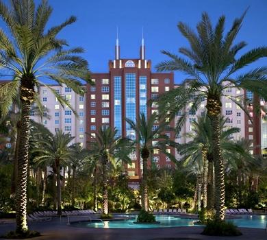 Hilton_Las-Vegas-Hotel_Multiple-Hilton-Vegas-Properties-Discounted