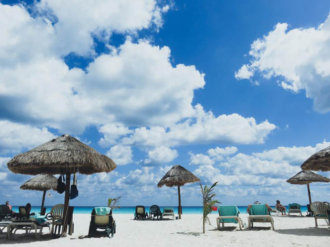 Princess-Cruises-Lines_Mexico-Cruise_New-Year's-Mexican-Riviera-Cruise-on-Princess