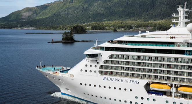 Expedia_Other-Cruise_All-Royal-Caribbean-Cruises-30%-OFF-