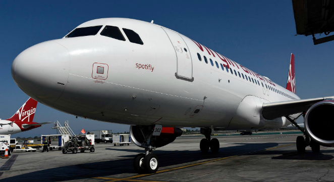 Virgin-America_North-America-Flight_Cross-Country-Web-Fares-on-Top-Airline