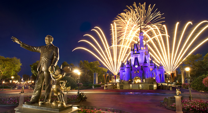 jetBlue-Getaways_Family-&-Theme-Park-Vacations_Deluxe-Orlando-Disney-Packages-w/Air