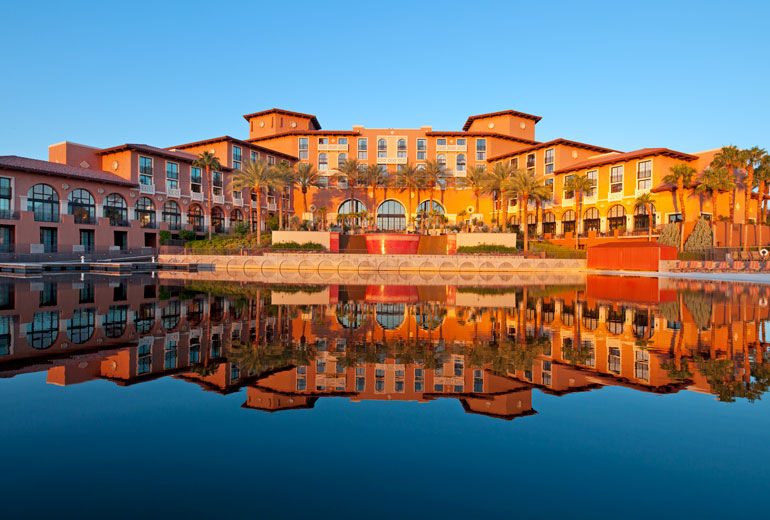 Starwood-Hotels-&-Resorts_Top---GoodTravel_Weekends-at-Starwood-Resorts-35%-OFF