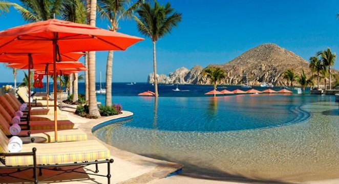 Orbitz_Mexico-Vacations_Mexico-Fiesta-Sale---Packages-up-to-1/2-OFF